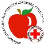 Olimpiada Promocji Zdrowego Stylu Życia