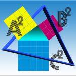 Indywidualne zwycięstwo naKonkursie Matematycznym