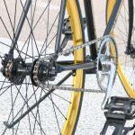 Procedura ubiegania się okartę rowerową wSzkole Podstawowej Nr2 wŻarach