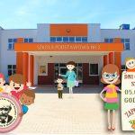 Dni Otwarte Szkoły – ZAPRASZAMY!