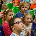 Dni Otwarte Szkoły Podstawowej nr2 wŻarach