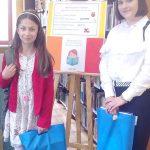 Międzyszkolny Turniej Pięknego Czytania