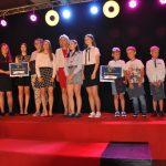Nagrody Burmistrza Miasta Żary 2019