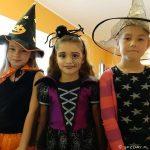 Halloween w2B
