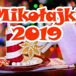 Mikołajki 2019 – galerie klas