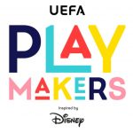 UEFA PLAYMAKERS w SP 2